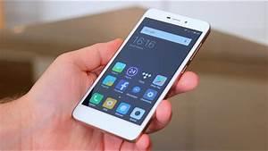 Xiaomi Redmi 4a - Recenzja  Mobzilla Odc  373