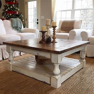 square coffee table plansfull size of coffee tableswood With farmhouse coffee table target