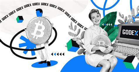 Buying bitcoin with credit card no verificationhow to buy bitcoin without verification or idbuying bitcoin with no id: How to buy Bitcoin without ID verification in 2020 ...