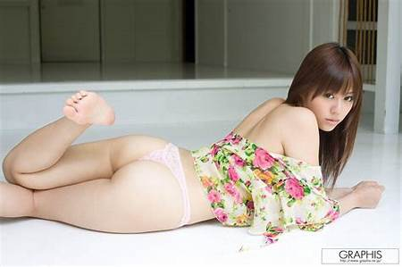 Teen Nude Japan Gallery