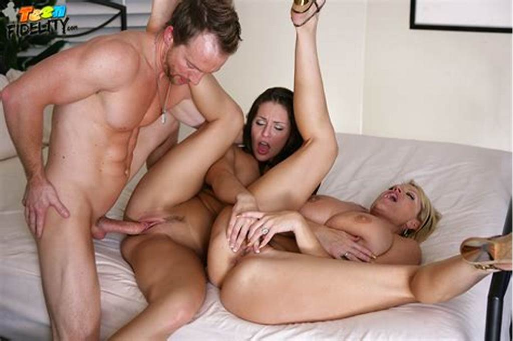 #Samantha #Jayden #Jaymes #And #Jayden #Cole