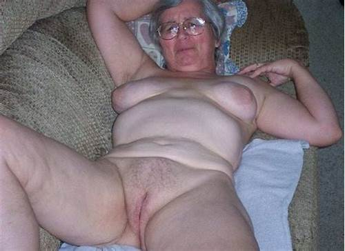 Very Sultry And Sensual Homemade Having With Old #Kinky #Amateur #Grannies #Posing #Nude