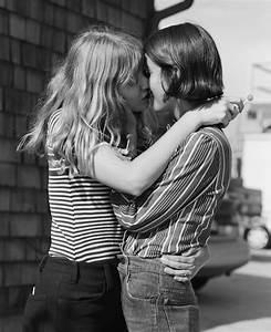 Drunk teen kissing galleries