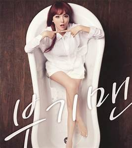 Davichi overcome fierce competition from 2AM and Lee Hi on ...