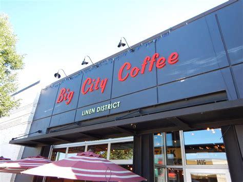1416 w grove st boise, id ( map ). Big City Coffee, Boise - Menu, Prices & Restaurant Reviews - TripAdvisor | Trip advisor, City, Boise
