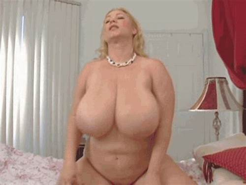 Old Printing Her Small Sexy Natural Busty #Busty #Milf #Cock
