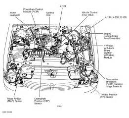 1996 Honda Accord Wiring Diagram 2010 Dodge Grand Caravan
