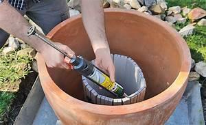 Wasserspiel Garten Selber Bauen : wasserspiel bauen wasser im garten teich ~ A.2002-acura-tl-radio.info Haus und Dekorationen