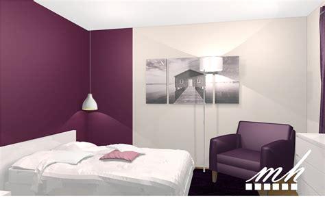 chambre adulte fille chambre idee de couleur galerie avec couleur deco chambre