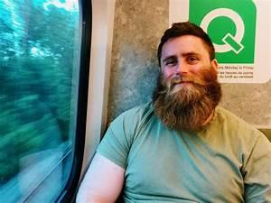 Peter Dovak  Transit Graphic Designer  Has Died  U2013 Greater