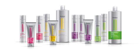 Kadus Professional Color Radiance Shampoo 250ml - 1a.lv