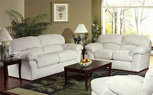 how to decorate white living room furniture talentneeds With how to decorate white living room furniture
