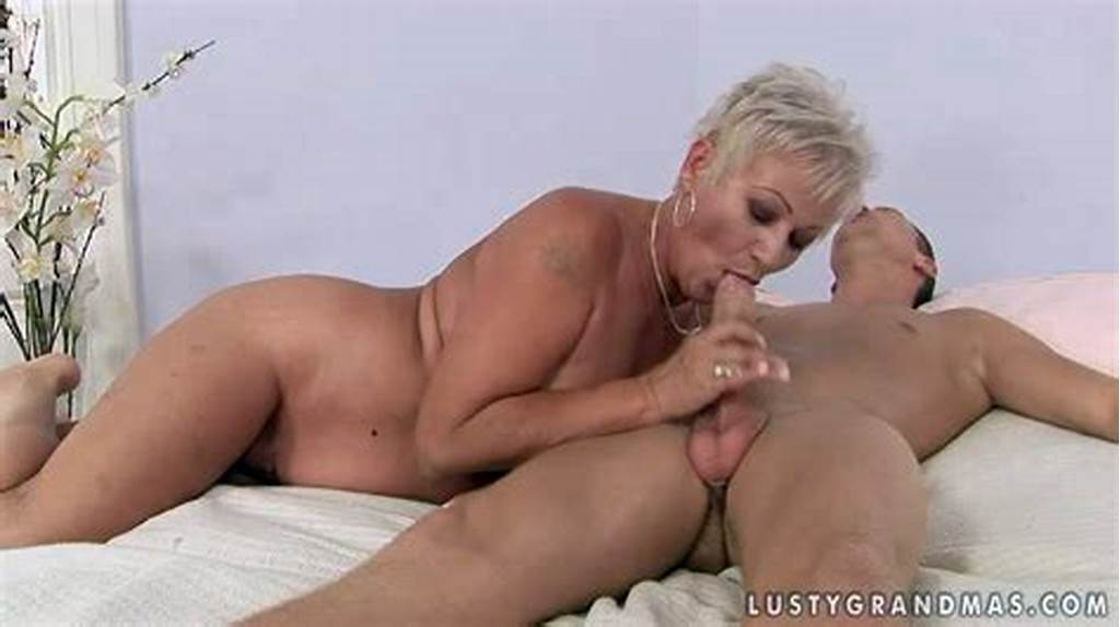 #Showing #Porn #Images #For #Short #Hair #Blonde #Gilf #Pussy #Porn