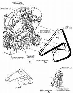 Identify This 2001 Motor
