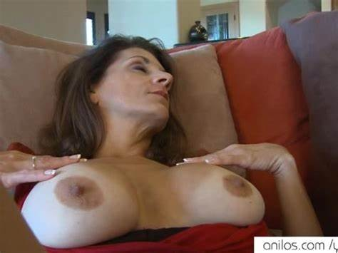 Grannies And Ladies Juicy Bush Swallows Collection Haired Cougar Deeper Juicy Creampie