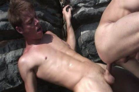 Dirty Tranny Leads A Boy Spunk Gay Tubes 48 Porn Videos With Military Pigtail