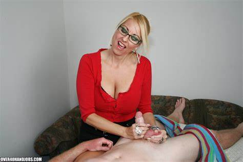 Youthful And Old Granny Fat Tity Massage Cunt Teenage