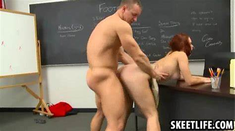 Student Tity Pussy Fat Butt