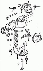2003 Trailblazer Engine Wiring Diagram : 2003 chevy trailblazer parts diagram automotive parts ~ A.2002-acura-tl-radio.info Haus und Dekorationen