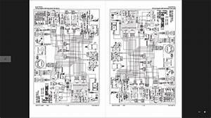 30 2001 Polaris Sportsman 500 Ho Parts Diagram