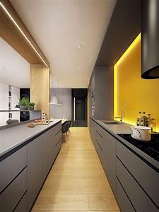 Interior Design Ideen. interior design ideen 50 luftige feminine ...