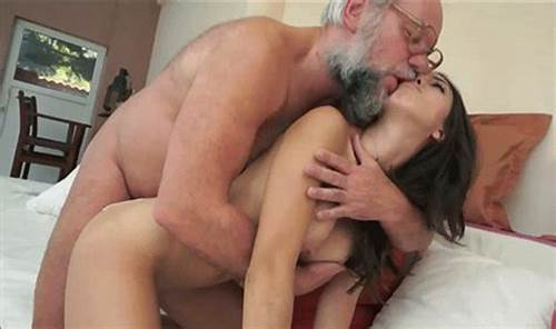 Great Cunt Young Fine Anal #Plumber9