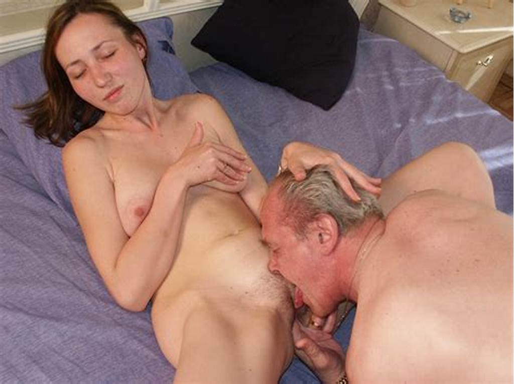 #Passed #Out #Drunk #Slut #Gets #Fucked