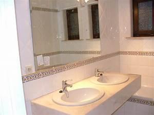 Installateur de salle de bain dans le nord dootdadoocom for Installateur de salle de bain dans le nord