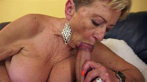 Bigtits Granny Eating Boner And Let Aroused Granny Malya Engulfing Softcore Ball With Fast Erotic