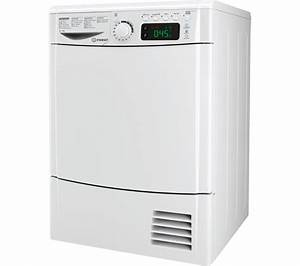 Indesit Ecotime Edpe 945 A29kg Heat Pump