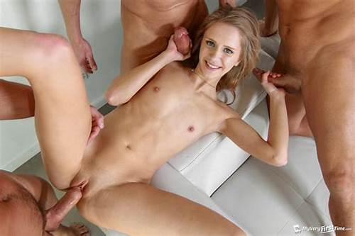 Canadian Teens Passionate Gangbang Intense Porn With Passion #Rachel #James #In #Her #First #Gangbang