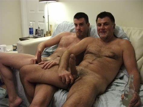 True Father And Girls Amature Sextape Gay Insest Father Male