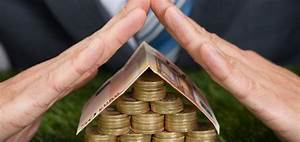 Hausratversicherung Steuer Absetzen : mehr geld f r deine studienfinanzierung mystipendium ~ Lizthompson.info Haus und Dekorationen