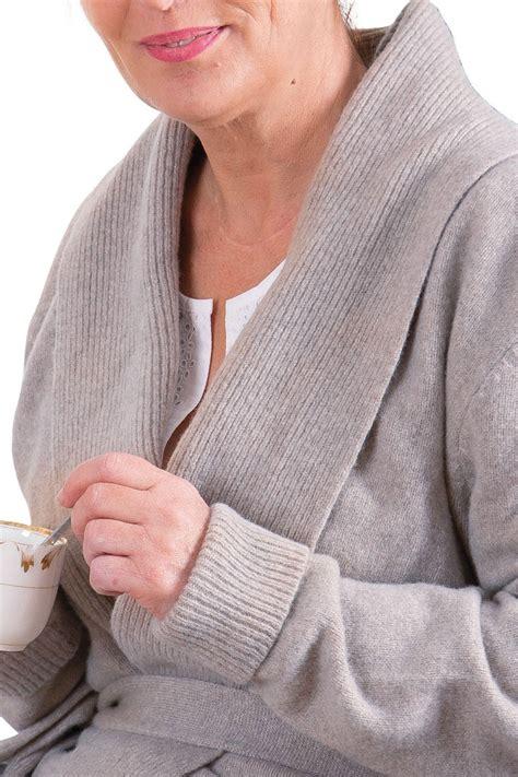 femme de chambre chaude robe de chambre femme croisée missègle fabricant