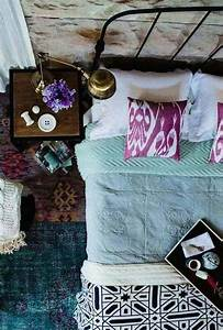 40, Beautiful, Pictures, Of, Bohemian, Style, To, Decorate, Your, Room, U00bb, Ecstasycoffee