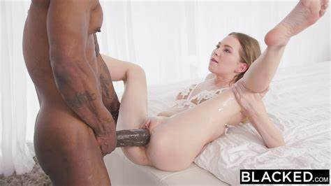 Hd Pussy Drilling Having Anus Clit Taking