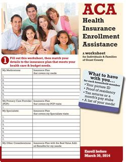 Texas affordable insurance products for individual and family. Articles   Gila Regional Medical Center   Silver City Hospital