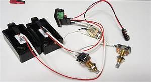 Emg 81  85 With Emg Solderless Wiring Kit      U00b7 U00b4 U2033 U0026quot   U00b0 U00b3 U043e     U043e U00b3 U00b0  U0026quot  U2033 U00b4 U00b7