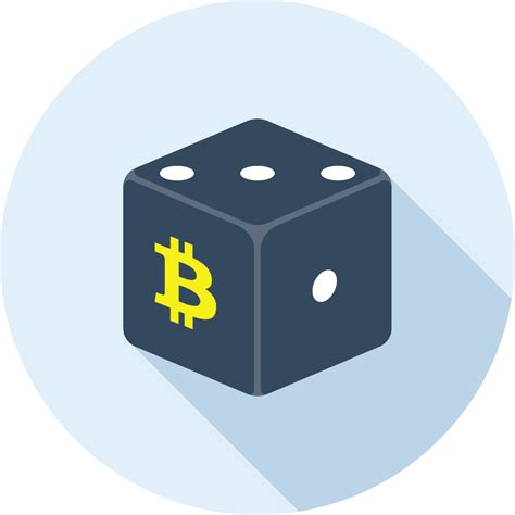 Bitcoin dice is one of the most innovative gambling game online offering generally a low. The Best Bitcoin Dice Sites - Fastest Payouts & Most ...