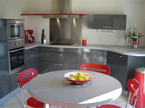 baise cuisine cuisine moderne homeandgarden