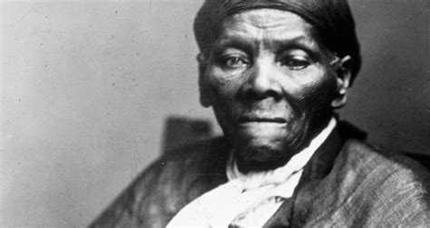 Peter North Sarah Young - here 39 s why harriet tubman was a libertarian