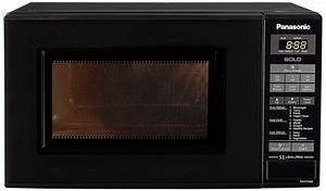 Top 7 Best Microwave Oven Under 6000   2020
