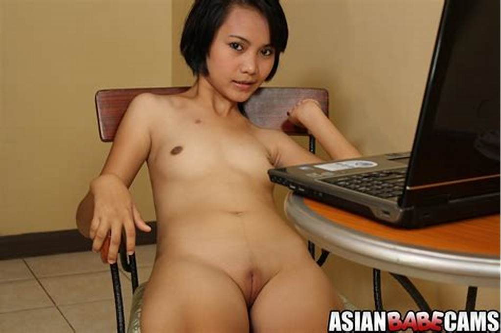 #Young #Nude #Thai