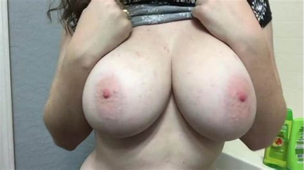 #Boob #Reveal #Compilation