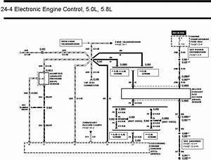 Diagram  1996 Ford F150 O2 Sensor Wiring Diagram Full