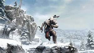 Assassin's Creed III Remastered Release Date Confirmed by ...
