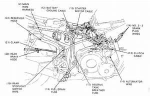 1990  U0026quot Huricane Janus U0026quot  Fighter Build - Page 2