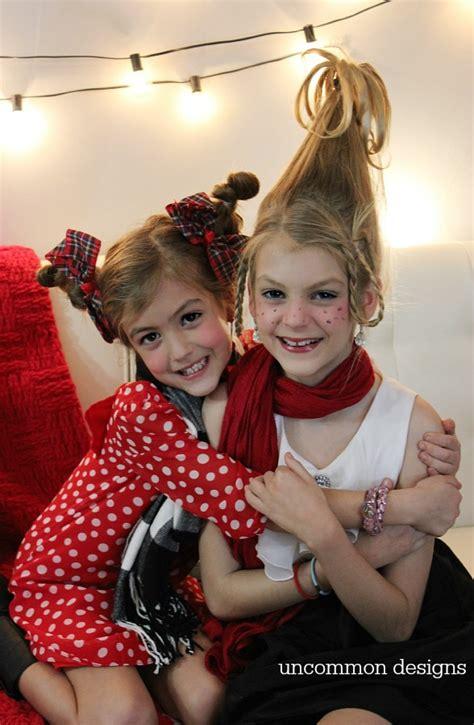 foto de Easy and Memorable Kids Holiday Party Uncommon Designs