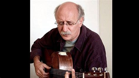 Facebook gives people the power to share. NY festival drops Peter Yarrow over '70s indecent exposure charge