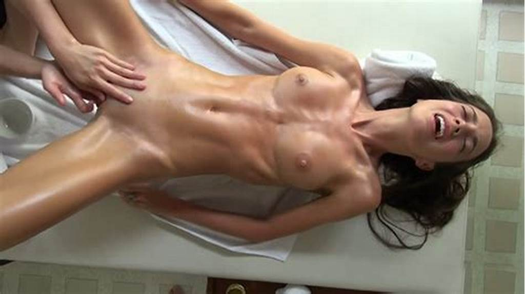 #Tiny #Russian #Girls #Anal